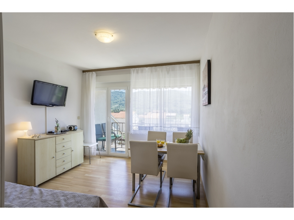 Apartman Tihana - ostrov Hvar Hrvatska