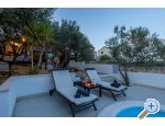 Apartment Tihana Croatia