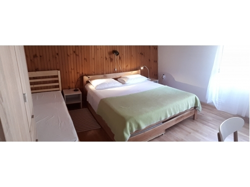 Apartmán For You - ostrov Hvar Chorvátsko