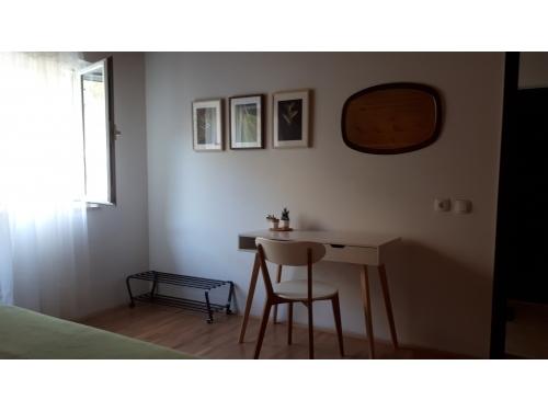 Apartma For You - ostrov Hvar Hrvaška