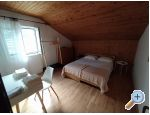 Appartement For You - ostrov Hvar Kroatien