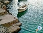 Ferienwohnungen Milić - ostrov Hvar Kroatien