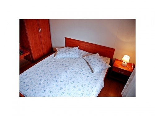 Appartamenti Mladen - ostrov Hvar Croazia