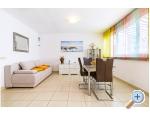 Villa Smokvina apartments - ostrov Hvar Kroatien