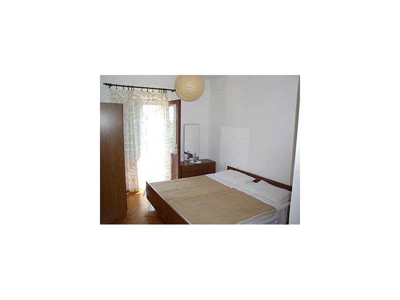 Appartementen TUDOR HOUSE - ostrov Hvar Kroatië