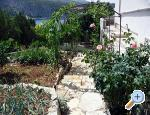 Apartments Boni - ostrov Hvar Croatia