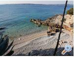 Kamena kuća za odmor Ostojić Kroatien