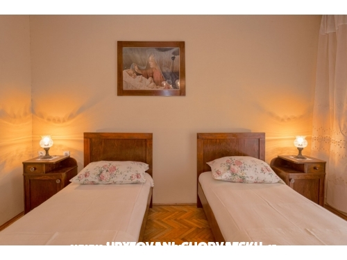 Vacation house Leonida - ostrov Hvar Croatia