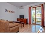 Prekrasni apartmani u blizini mora - ostrov Hvar Kroatien