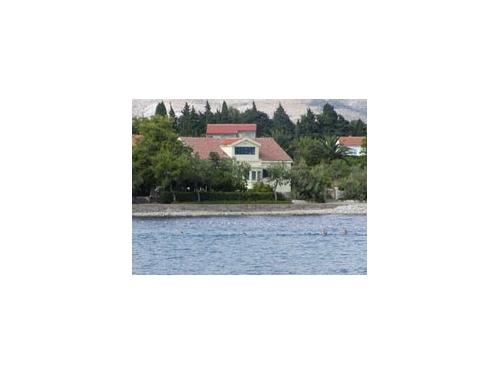 Vila Ana - ostrov Hvar Hrvaška