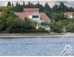 Vila Ana - ostrov Hvar Kroatien