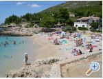 Vila Mare Mare - ostrov Hvar Kroatien