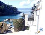 Vila Vela Stina - ostrov Hvar Chorwacja