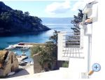 Vila Vela Stina - ostrov Hvar Croatia