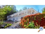 Villa Hvar Melody - ostrov Hvar Kroatien