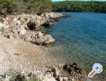 Villa Ema - ostrov Hvar Hrvaška