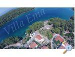 Villa Ema - ostrov Hvar Хорватия