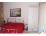 Apartment Oleandar - Igrane Kroatien
