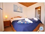 Apartment Silvana - Igrane Croatia
