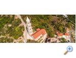 Apartament Šimić - Igrane Chorwacja