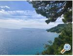 Apartmani  Ines Croatia