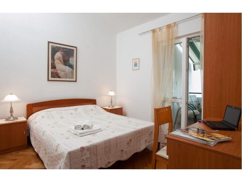 Apartm�ny �imi� Igrane - Igrane Chorv�tsko