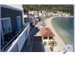 Apartmany RIBICA 5 Chorvatsko