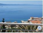 Ferienwohnungen M - Igrane Kroatien