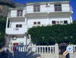 Apartments Ivan - Igrane Croatia