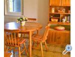 Apartament Lavanda - ostrovy Ist - Molat Chorwacja