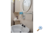 Appartement Sunshine - Drace & Trstenik Kroatien