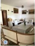 Appartement Sunshine - Trpanj � Pelje�ac Kroatien