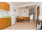 apartments Marijana - Drace & Trstenik Kroatien