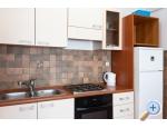 Appartements Dubravko Pelješac - Drace & Trstenik Kroatien