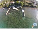 Villa Šunj - Drace & Trstenik Kroatien