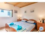 Apartment Tom - Karlobag Croatia