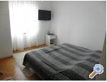 Appartements Neda - Karlobag Kroatien