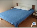 Apartment Toma - Karlobag Kroatien