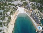 Cesarica Stars - Karlobag Kroatien