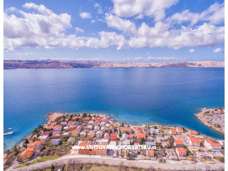 Chorwacji urlop tanie wycieczki forum