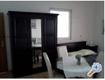 Appartements Ana-Marija - Karlobag Kroatien