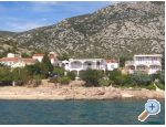 Apartments Ana-Marija - Karlobag Croatia