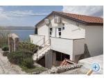 Villa Liza - Karlobag Kroatien