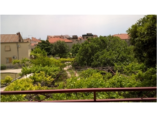 Adria Guesthouse - Kaštela Hrvatska