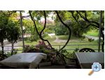 Adria Guesthouse - Kaštela Croatie