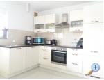 Apartment Brko - Kaštela Kroatien