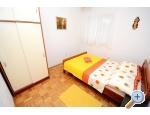 Apartment ĐIMI - Kaštela Kroatien