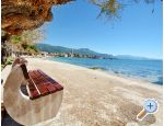 Kastela Apartment ĐIMI