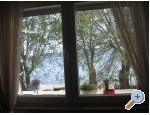 Apartment Gabi - Ka�tela Croatia