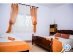 Apartment Kasalo - Kaštela Kroatien